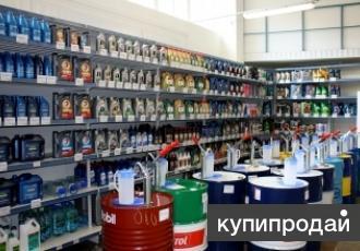 Работа продавец автомасел аксесуаров красноярск