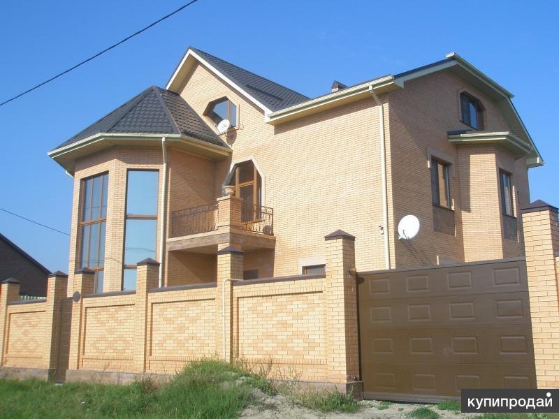 Шикарный дом с отличным ремонтом,строился для себя,продажа в связи с переездом