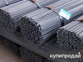 Металлические изделия от производителя с бесплатной доставкой