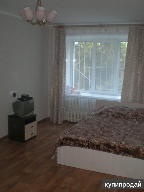 Сдам посуточно квартиру в Нижнем Новгороде