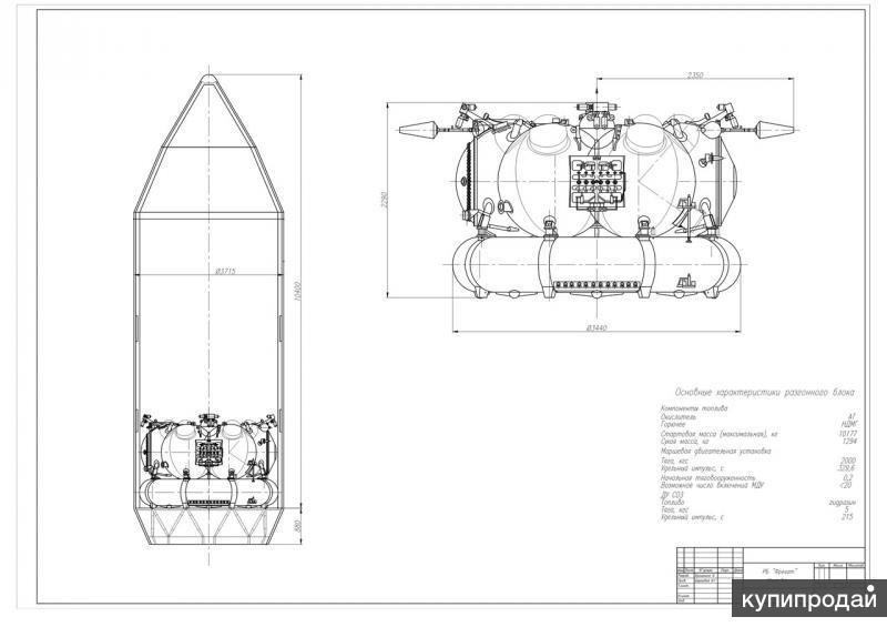 Кухонные модули стандартные размеры чертежи фото это