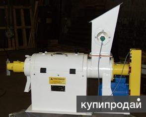 Просеиватель центробежный малогабаритный ПМ-2,5