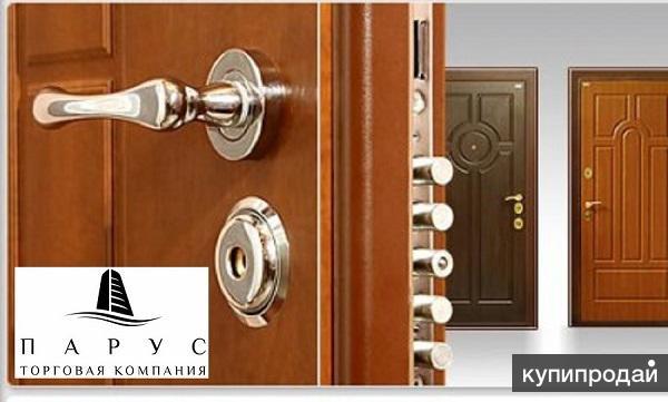 открыть металлическую входную дверь в балашихе