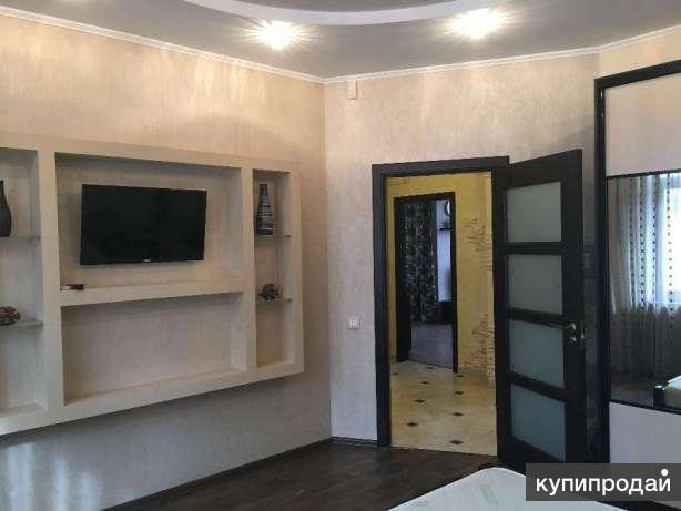 Купить 2 ух комнатную каартиру в испании вторая линич