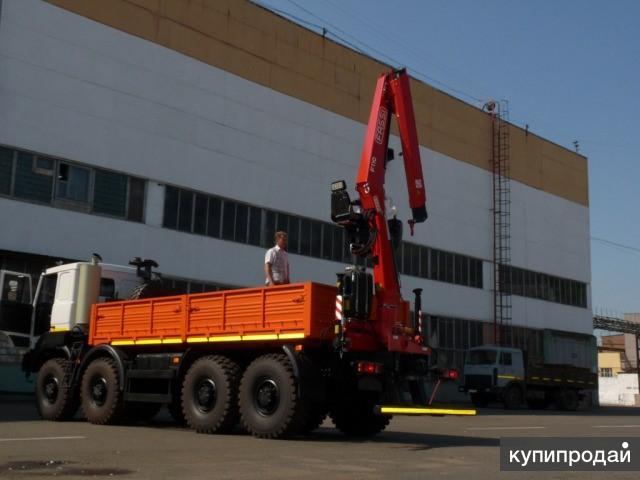 Запчасти МЗКТ (Волат) оригинальные белорусские в наличии с доставкой по России