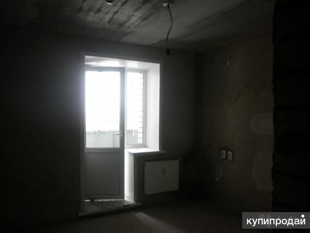 Квартира в Барнауле