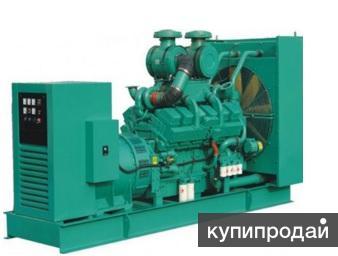 Запасные части для газопоршневых установок (ГПУ)