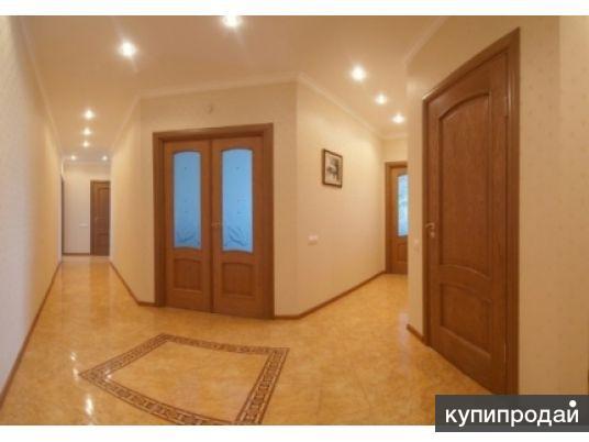 Строительство (ремонт) домов,дач,коттеджей,пристроек Серпухов,Заокский,Чехов.
