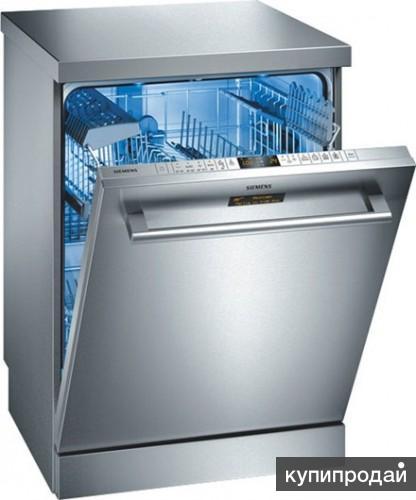 РЕмонт посудомоечных (ПММ) машин любых марок