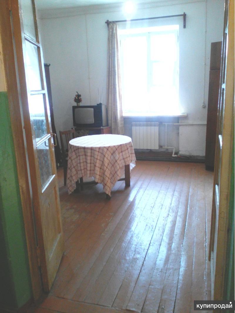 2 х комнатные квартиры в южном г хабаровск что бывает рабами