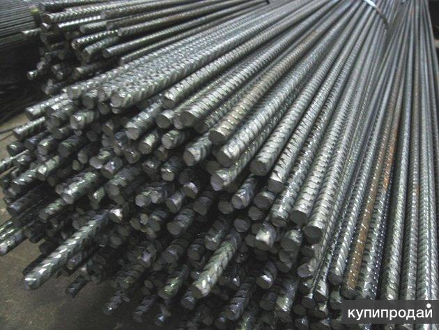 Металлические изделия от производителя. Доставка бесплатная