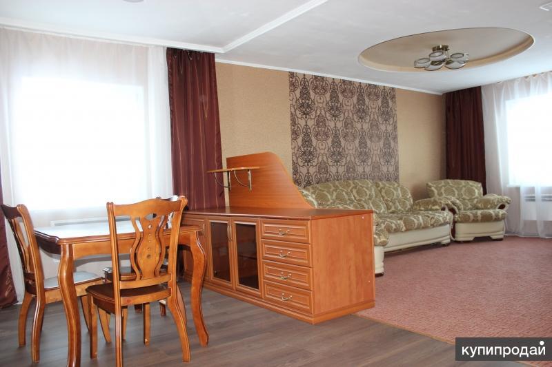 "гостиница ""Позитив"" в Амурзете"