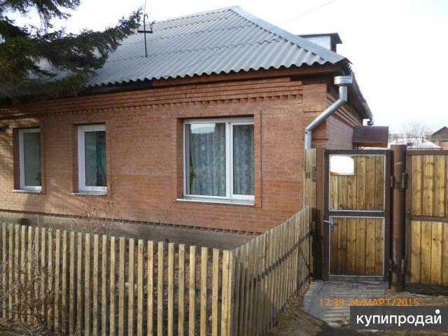 специальности продам дом в березовке красноярск нашем