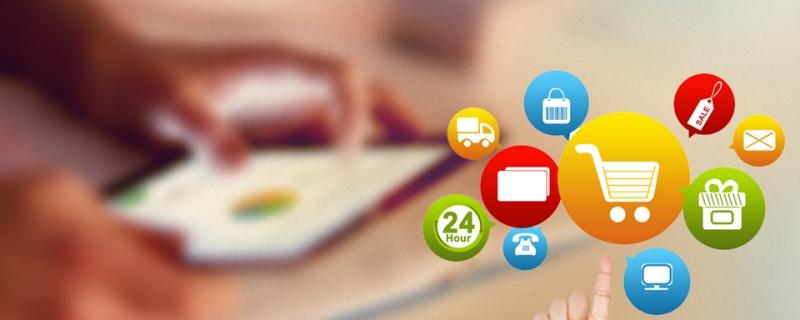 Реклама и продвижение товаров и услуг интернете поисковая реклама примеры