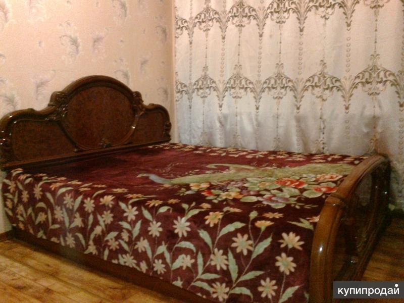 сдам 1 комнатную квартиру на часы,день,ночь,сутки