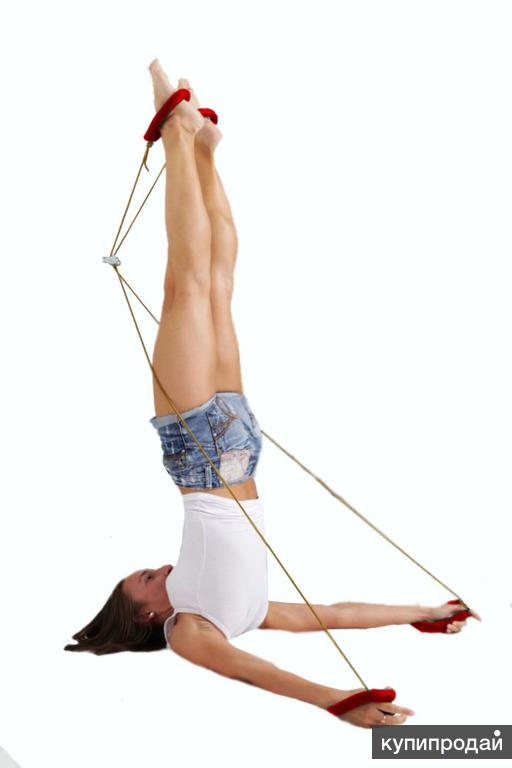 Упражнения Для Тренажер Похудей. Заниматься спортом и худеть дома с тренажером Долинова