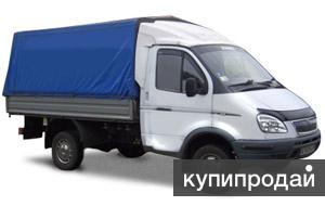 Перевезем холодильник по Москве