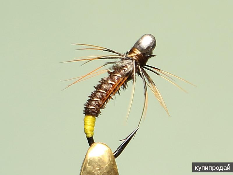 как первый июньские мухи на хариуса термобелье просто незаменимо