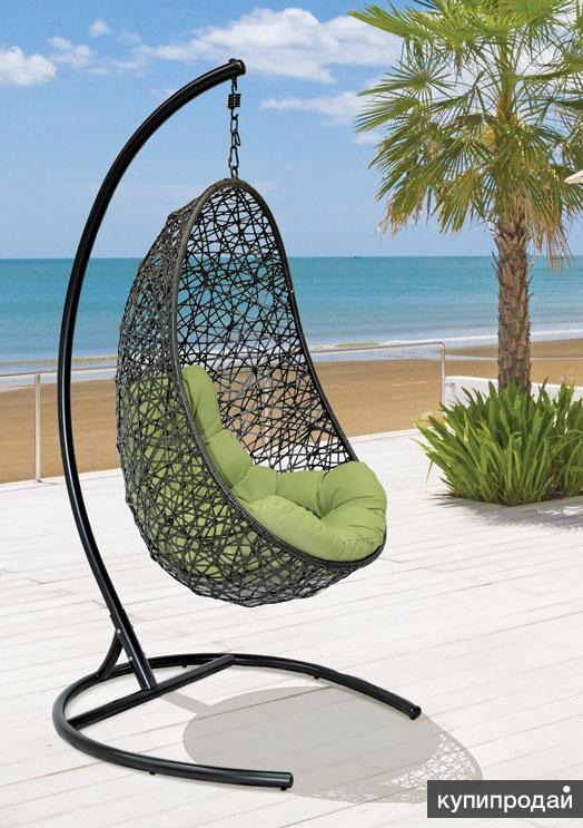 Новинка сезоа,подвесные кресла