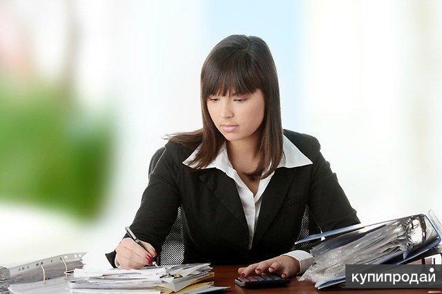Сотрудник с функциями менеджера