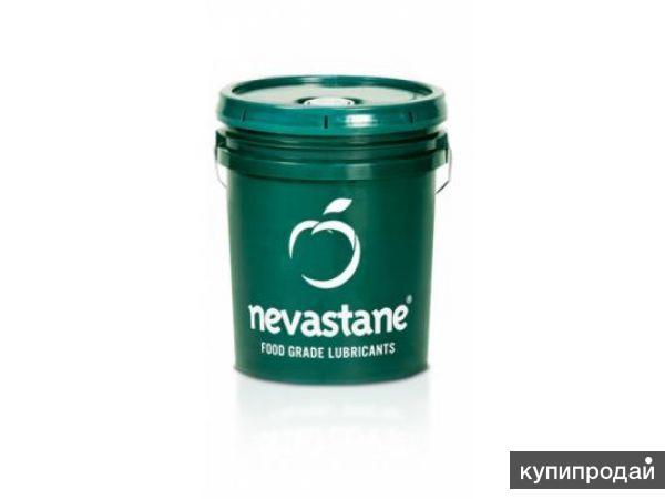 Пищевые масла Total NEVASTANE XS 80 в наличии