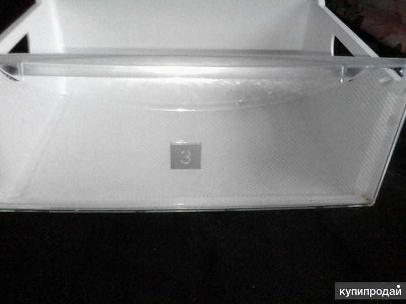 Полки и ящики для холодильника LIEBHERR (Либхер)