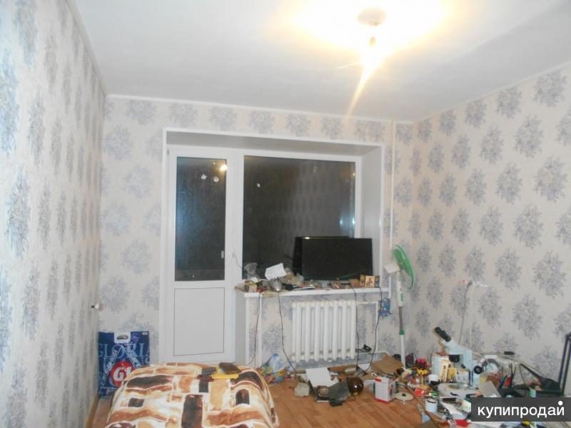 Продам 1 квартиру в Александрове