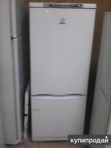 Холодильники по оптимальной цене