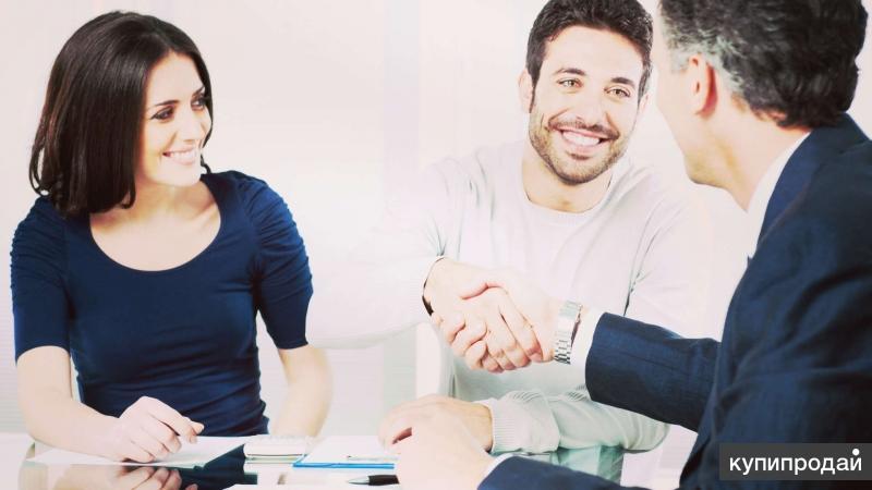 Помощь в составлении договоров и любая профессиональная экспертиза