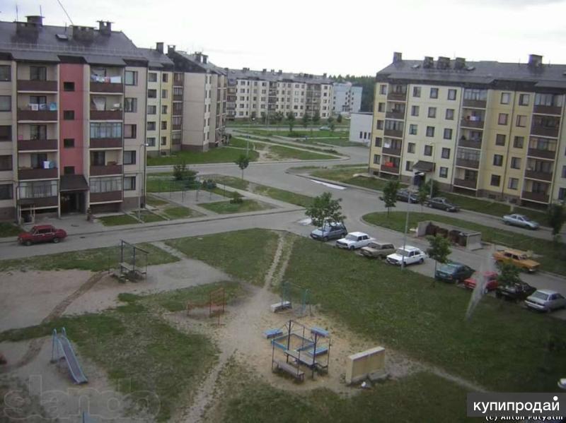 мулино область фото нижегородская