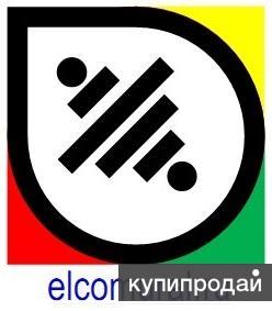 Энергооборудование, Высоковольтное оборудование, Энергетика