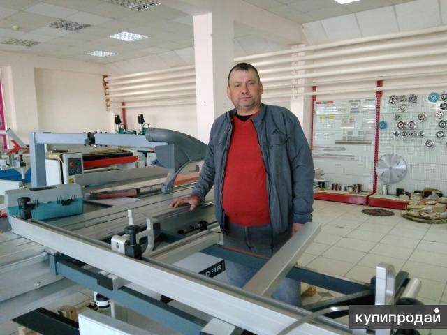 проведения: спортивная ищу работу токаря в новосибирске Архитектура