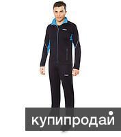 Спортивные костюмы мужские, розница, опт