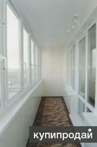 Двери пластиковые - входные и балконные и межкомнатны