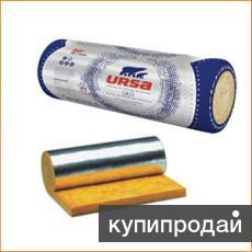 URSA GEO М-11Ф-18000-1200-50 (Урса)