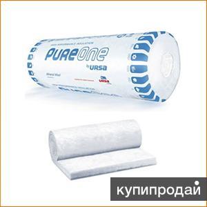 PUREONE URSA 37RN2-10000-1200-50 (Урса перуан)