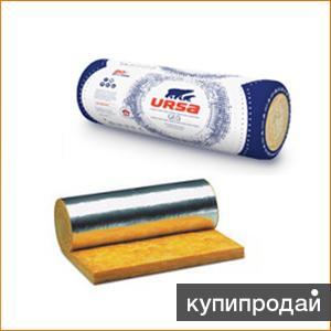 URSA GEO М-25Ф-9000-1200-50 (Урса)