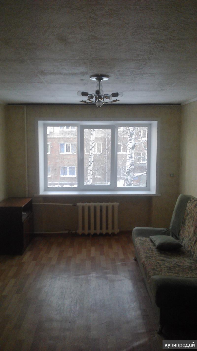 район, Воронежский снять частный дом лично в нск описание: