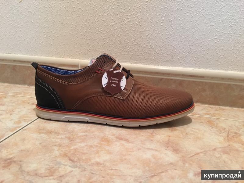 d385c0474 Интернет магазин обуви из Испании Краснодар