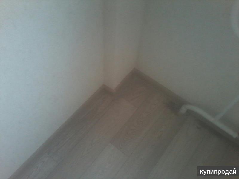 услуги по ремонту квартир и офисов под ключ.