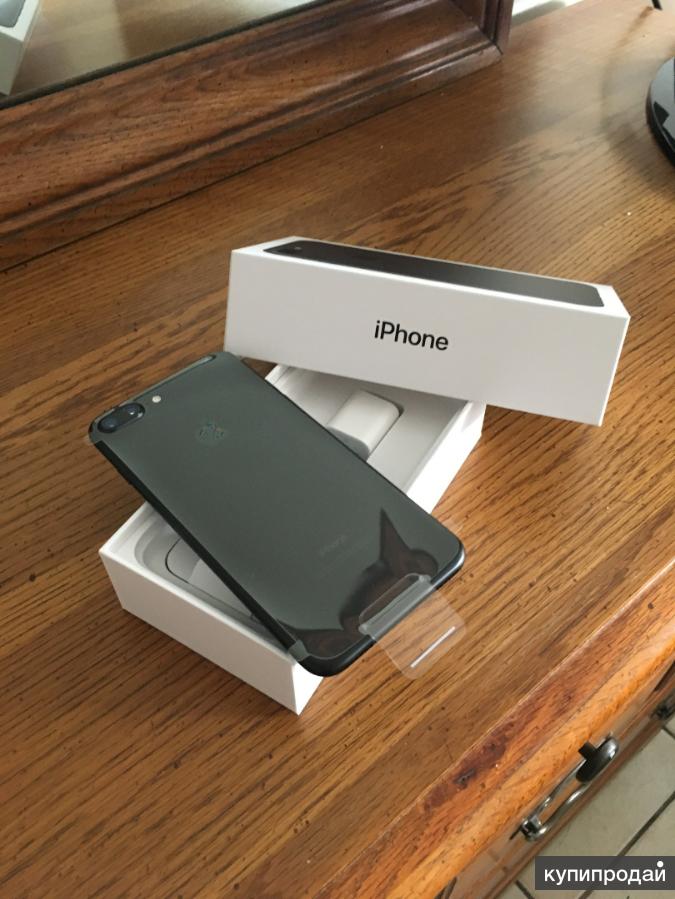 Ремонт iPhone  сервисный центр по ремонту Iphone