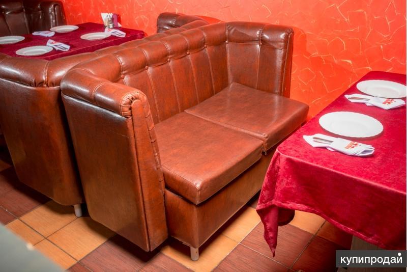 первую купить бу мебель для бара телефон Леново