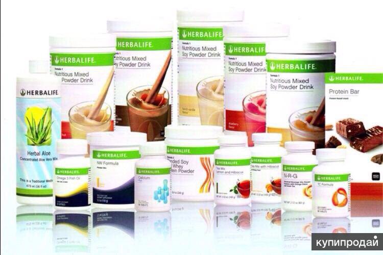 Система Похудения Гербалайф Отзывы. Гербалайф для похудения. Отзывы, как правильно принимать чай, коктейли, результаты, фото до и после