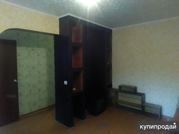 Продам 2х комнатную квартиру.