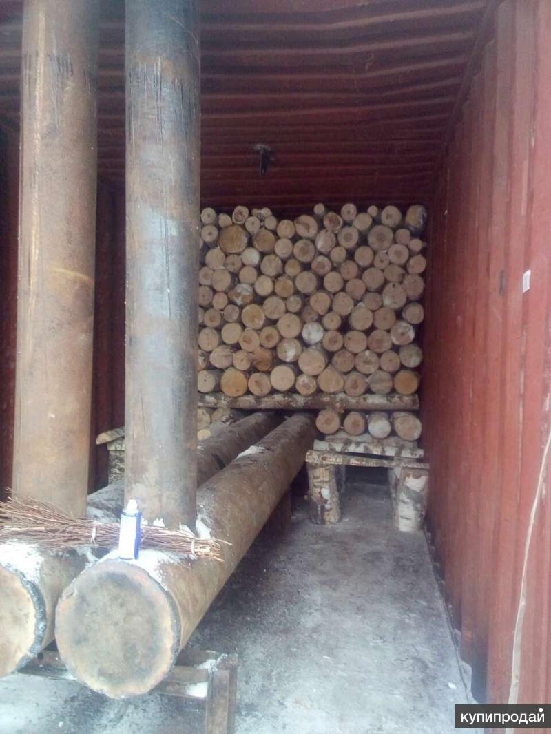 Уголь древесный фасованный.