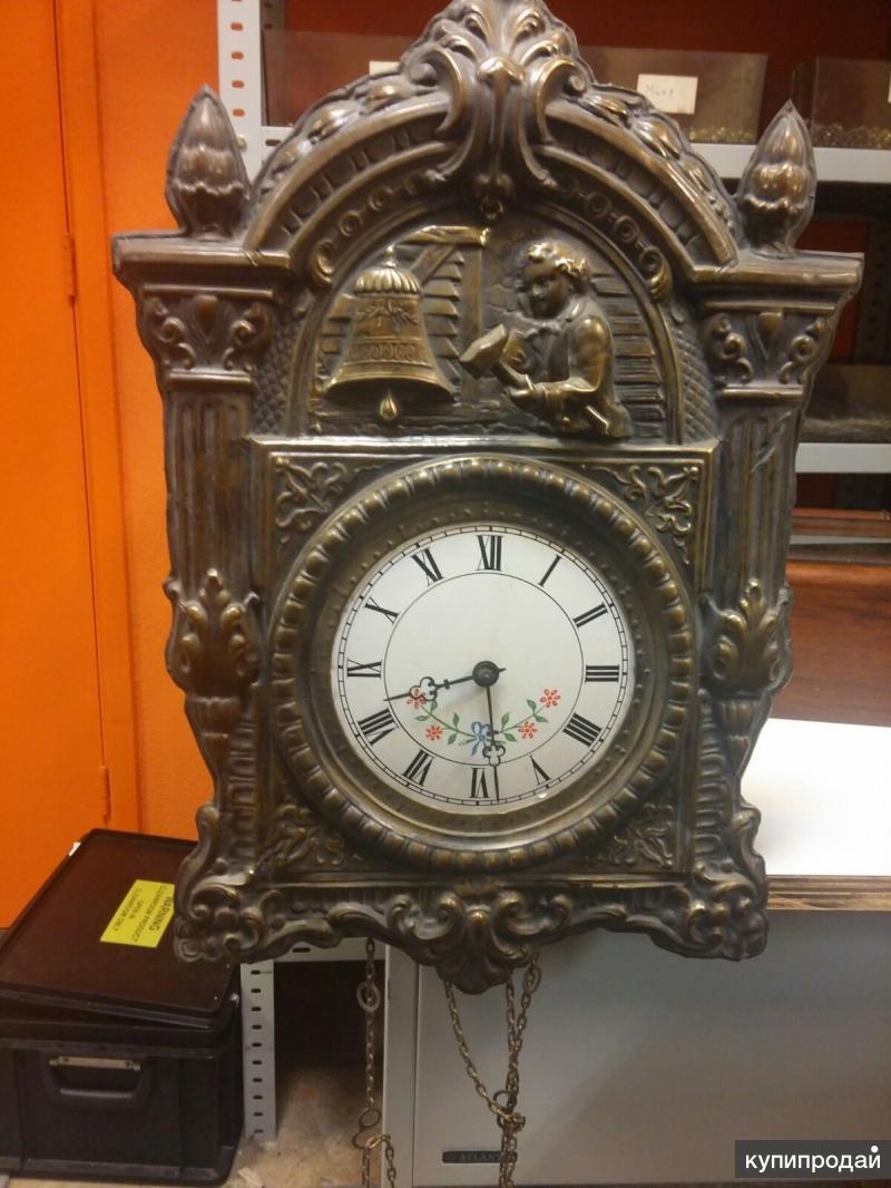 В спб старые часы продать каталог миасс фианит ломбард