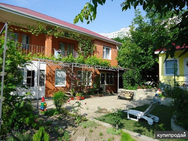 Проекты современных домов и коттеджей фото для корейской