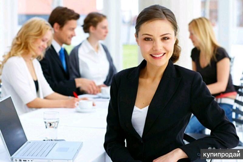 Специалист по подбору и работе с персоналом