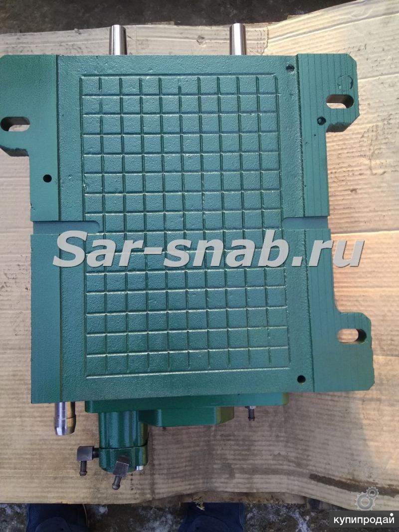 Коробка передач акп 309-16, акп 109-6, 3 в сборе