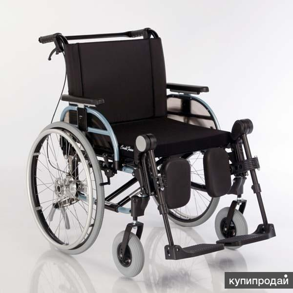 Инвалид.коляс.(2шт) в упак.ОttoВockStart(до130кг),подгуз-и,впит-е пелёнки